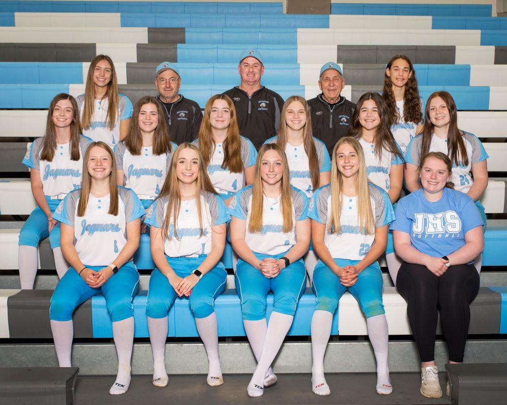 Softball-Varsity-2021