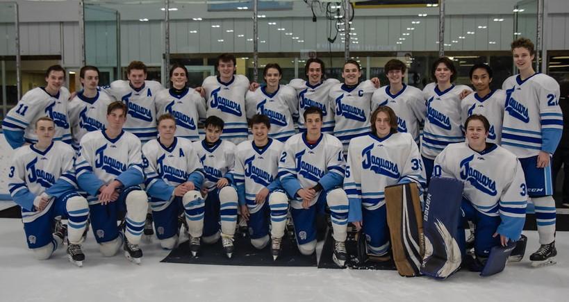 Varsity-Team-cropped